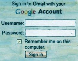 painting-gmail-google.jpg