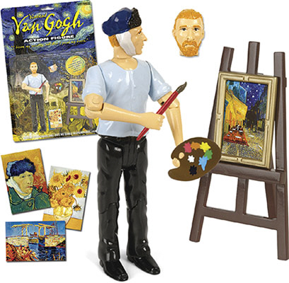 vangoghactionfigure-main1.jpg