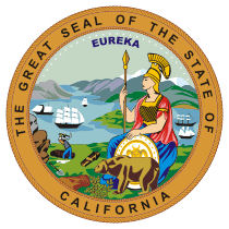 california-seal2.jpg