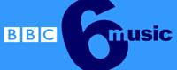 6music_logo.jpg