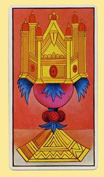 ace-cups-tarot-web1.jpg