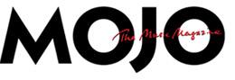 mojo_logo.jpg