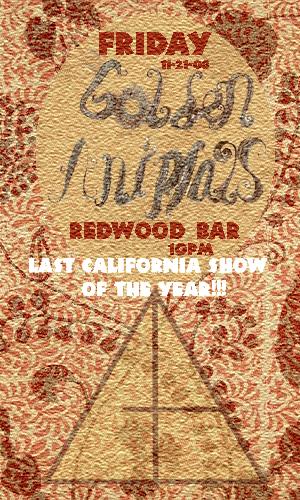 golden-flyer-11-21-08-redwood-final