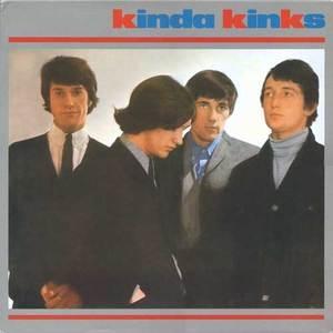 kinda_kinks