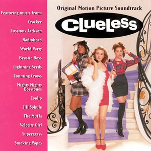 isnt she pretty in pink 90s movie soundtracks