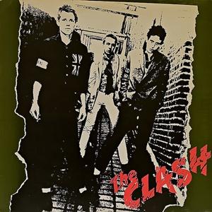 1977 Epic