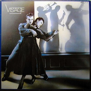 1980 Polydor 800029