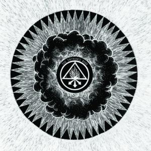 2009 Ecstatic Peace/Universal