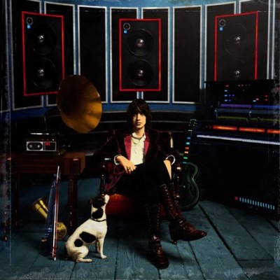 Julian-Casablancas-Phrazes-For-The-Young
