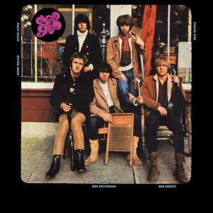album-moby-grape