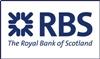rbs-logo-450-629631276