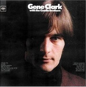GeneClark