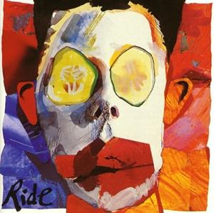Ride.CRE123